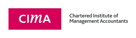 Cima Exemptions For Mba by Finance And Accounting Msc Brunel
