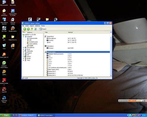 resetting windows xp reset komputera windows xp elektroda pl