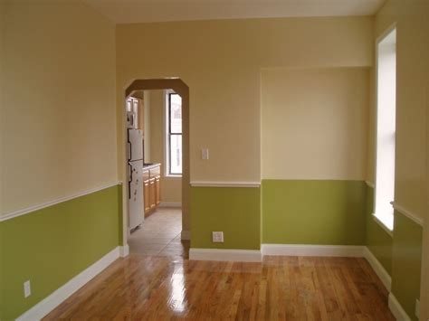 cheap 2 bedroom apartments in the bronx craigslist bx apts bronx apartments for rent no credit