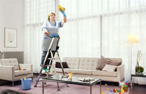 clean up room how to doll up your living space