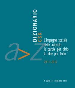 d italia csr dizionario csr errepi comunicazione