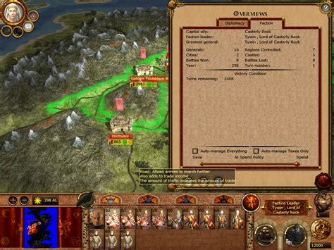 mod game forum submod v4 0 game of thrones new unit mod released