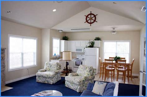 nantucket apartment amenities madison wisconsin madison