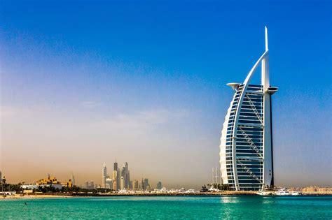 burj al arab hotel burj al arab dubai uae amazing places