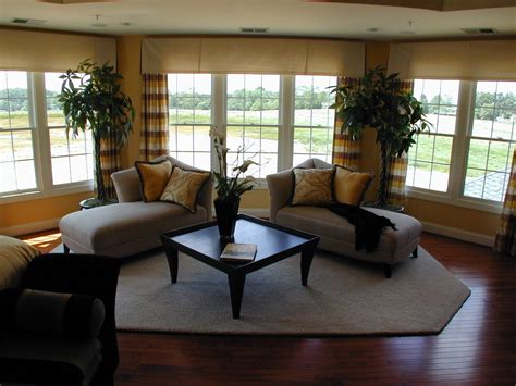 chaise lounge Living Room Contemporary with chaise longue bespoke