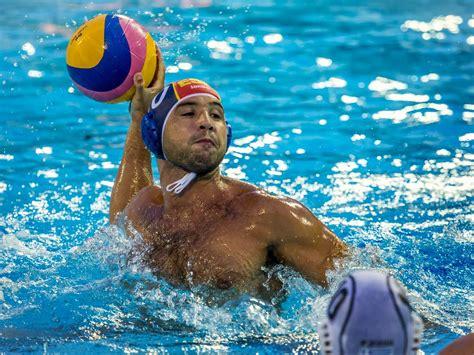 fotos antiguas waterpolo barcelona international water polo academyfelipe perrone
