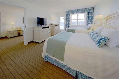 2 bedroom hotel suites in ocean city md 100 2 bedroom suites ocean city md shoreline