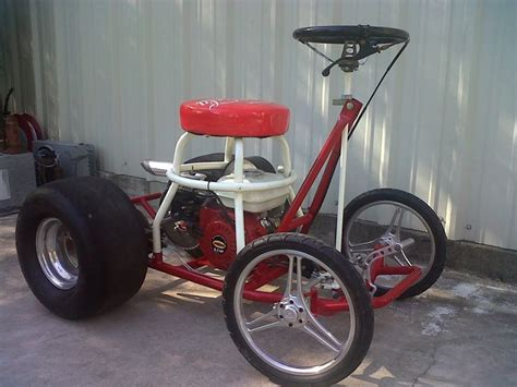 bar stool racer frame how to build a bar stool racer woodworking projects plans