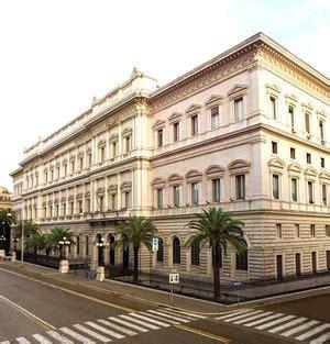 banco di napoli bari sede centrale stage in banca d italia oltre venti posti rimborso