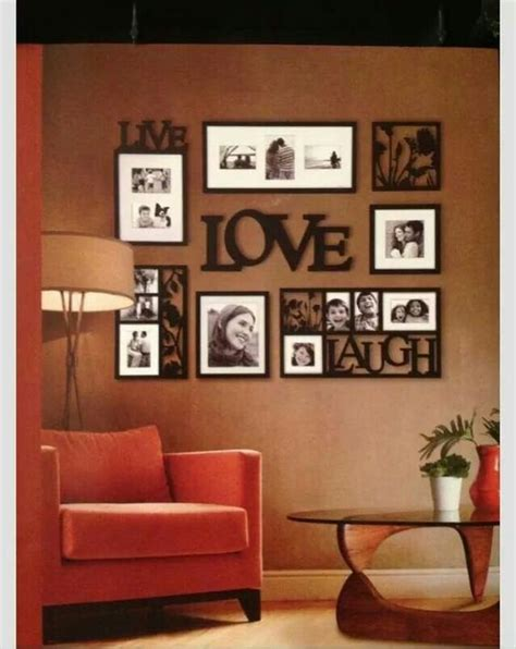 where to buy wall decor wall decals 2017 - Buy Wall Decor