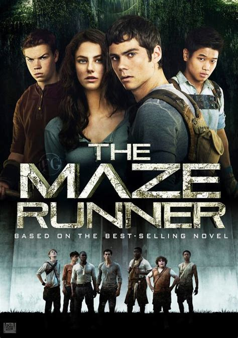 maze runner zweiter film 16 best images about the maze runner on pinterest maze