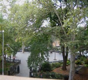 Carrol Gardens by Carroll Gardens House New York Lodge Reviews