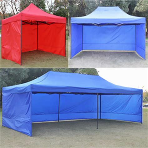 cer awning tent advertising tent umbrella outdoor car stall tent awning