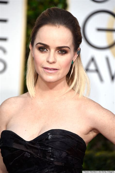 hair and makeup at golden globes 2015 red carpet pictures