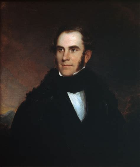 biography of the artist biography of thomas cole thomas cole national historic site