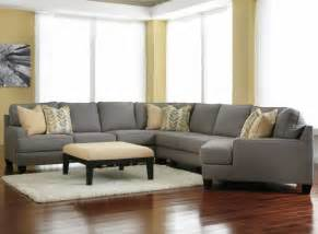 Sofa Sets Under 500 Beautiful Gray Sectional Sofas For Your Beautiful Living