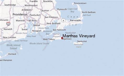 martha s vineyard martha s vineyard location guide
