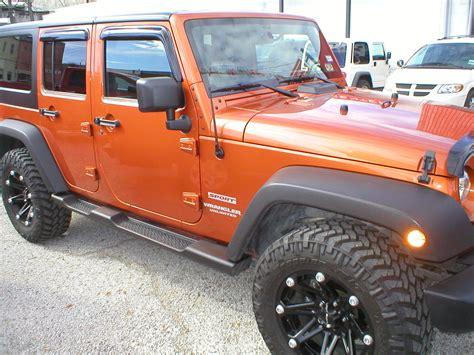 pearl jeep wrangler denison car dealer sherman tx denison used cars fred