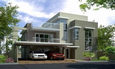 dream home plans luxury 1 story dream house plans awesome e story luxury house