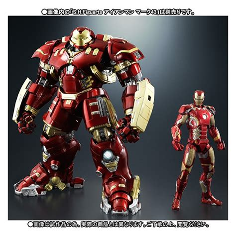 Toys Ironman 9 Special Edition New Last Stock buy iron 44 hulkbuster limited edition chogokin x sh figuarts hobby toys japanese