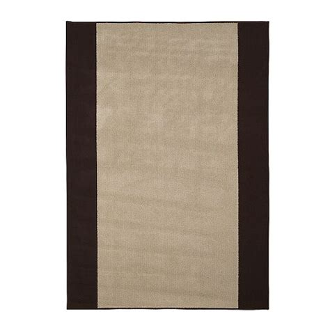 Karby Rug by Things Made In Different Countries Arjun Balaji Thinglink