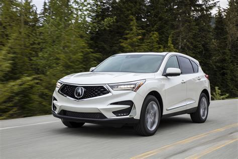 rdx acura reviews new and used acura rdx prices photos reviews specs