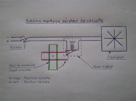 cassetta wc per cer ventilateur de cassette site jimdo de brigittefrancoisbis