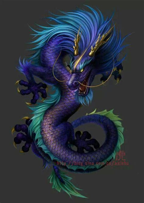 magick dragon tattoo 1099 best magick images on mythological