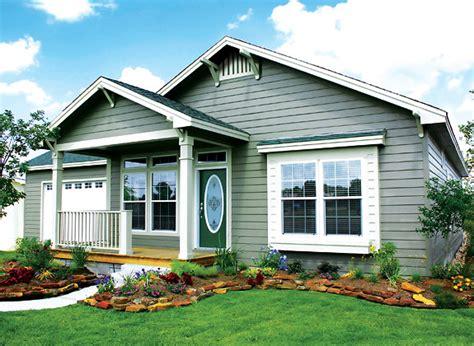 modular home custom modular homes oklahoma