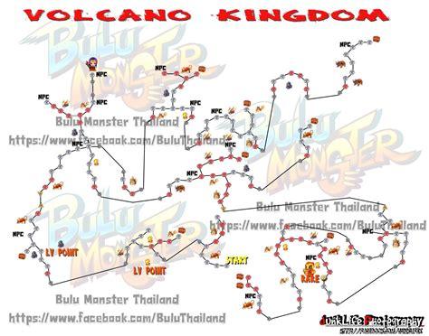 Current Pencukur Bulu 28 image volcano kingdom map thai credits jpg bulu wiki fandom powered by wikia