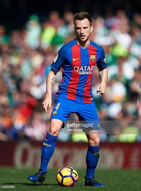 imagenes comicas de jugadores de futbol mejores 426 im 225 genes de barcelona fc en pinterest