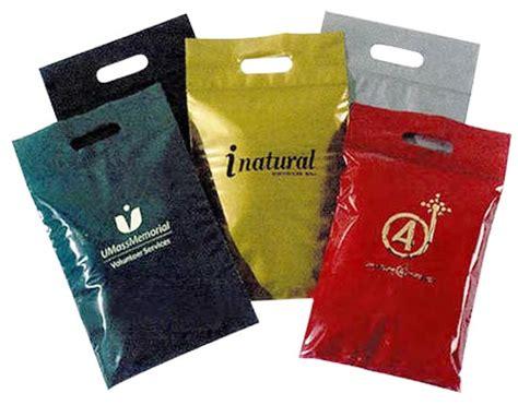 bulk plastic bags shopping bags