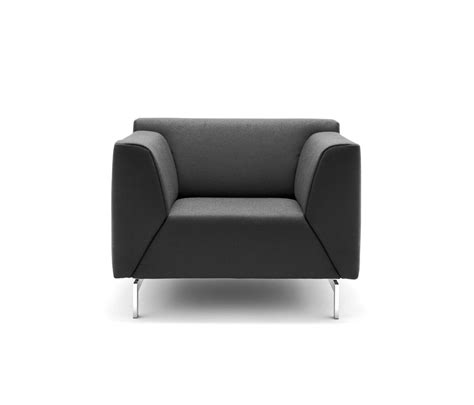 Rolf Linea by Rolf Linea Lounge Chairs From Rolf Architonic