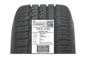 Buy Car Tyres Uae Buy Tyres Uae Car Tyres In Abu Dhabi And Dubai