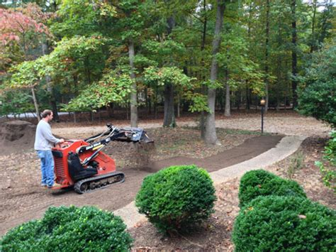 Landscape Supply Woodstock Ga Landscape Supply Acworth Ga 28 Images Image Gallery