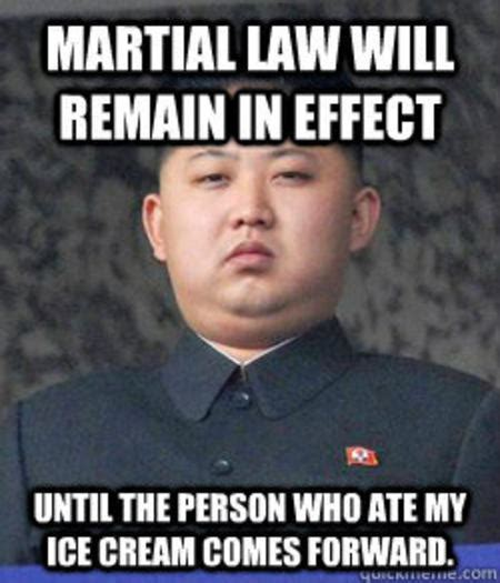 Korean Meme - the best of north korea memes photos carbonated tv