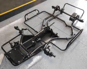 kart gestell 2011 ultramax excentrik racing chassis go kart parts