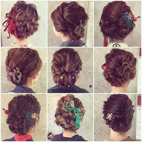 hairstyles arrange pin by kate lieb on hair ideas pinterest hair