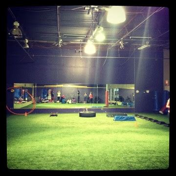 The Turf Room by Ignitegirls Weekend It S A Wrap Ignitegirls 174 Fitness