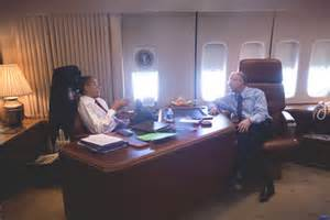 air force one interior obama s air force one a vacation caign money raising