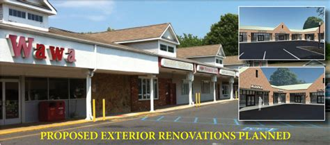 home design outlet nj home design outlet center county avenue secaucus nj 28