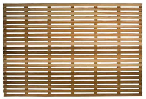 moderna panel screen lattice screen woodway products