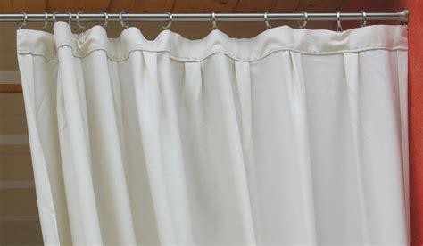 aste per tende ikea aste per tende a molla bacchette per tende aste per tende