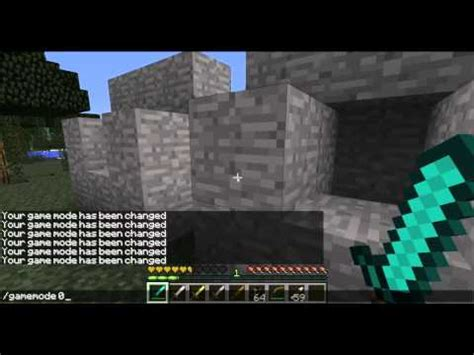 minecraft tips and tricks how to kill the wither boss mc tips how to kill a witch minecraft project