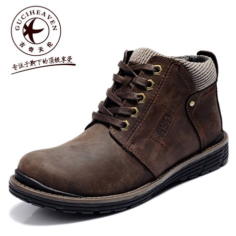 mens stylish boots popular stylish hiking boots in shoes