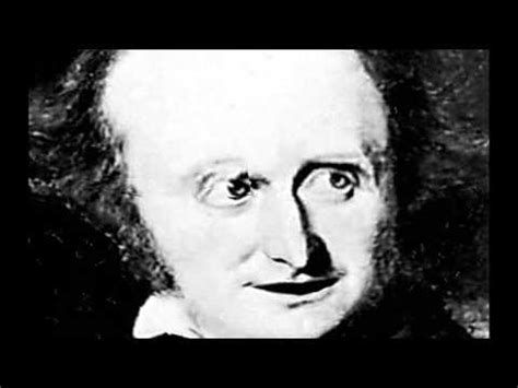 themes in first love by john clare john clare quot first love quot poem animation youtube