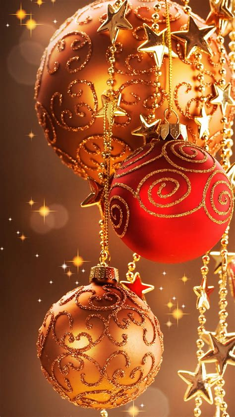 christmas images wallpapers for samsung galaxy s4 thousands of hd