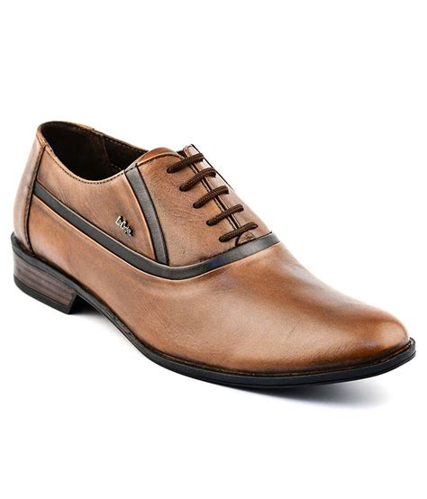 cooper formal shoes price in india buy cooper
