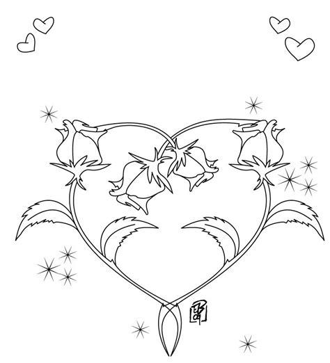 capas da playboy de 1975 ate 2008 desenhos de corao para colorir imagens para colorir