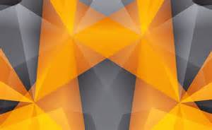 3d geometry shiny background graphic 05 over millions
